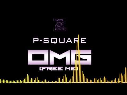 psquare-omg-free-me-official-audio-psquarevevo