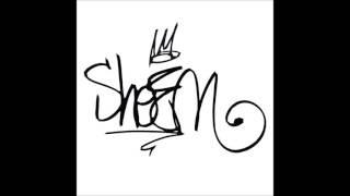 Sheem Kluaf - Infinity (Prod. Ron G) feat. OGAK
