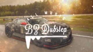 Boeboe Drift (Bass Boosted)