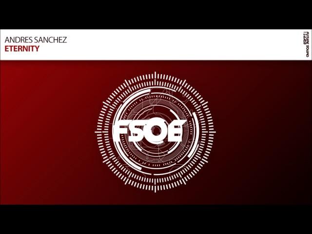 Audio de Andrés Sánchez