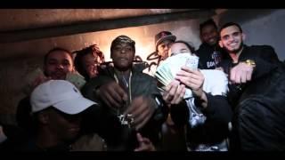Teezy Baby ft. Remy Boy Monty - Money