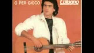 Toto Cutugno-Serenata