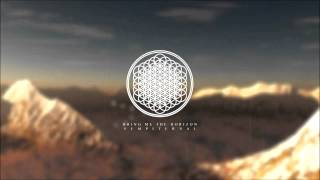 "Bring Me The Horizon - ""Sleepwalking"" (Instrumental)"