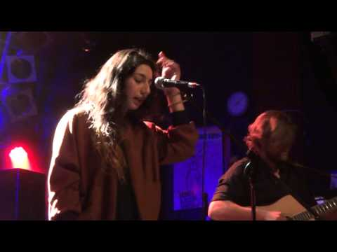 intergalactic-lovers-soul-for-hire-live-knust-hamburg-04-2013-tent23