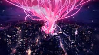 Zedd - Spectrum (Feat. Matthew Koma) (Breezeblock & Skyro Remix)