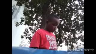 Untouchable remix ft.nba young fat