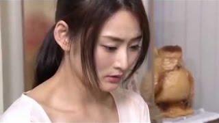 웃긴 동영상   무라카미 리사   너무 불공평하다.