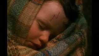 Harry Potter em 90 segundos, vídeo editado !