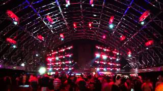 Jochen Miller / Rank 1 Live @ EDC LV 2012