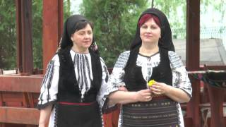Mihai Petreus - Hai mandra pana te chem