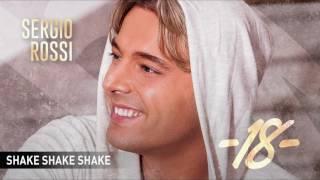 Sérgio Rossi - Shake, shake, shake