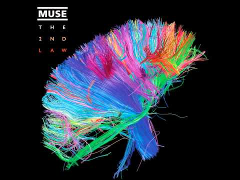 muse-isolated-system-x0rebe0x
