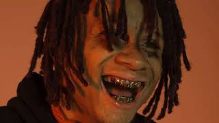 Trippie Redd - Wish ( ORIGINAL )