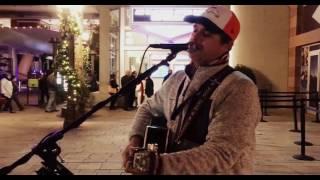 Seth Turner ~ Always On My Mind