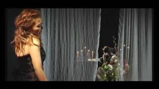 mongolian pop song -tsag hugatsaanii ogtloltsol.flv