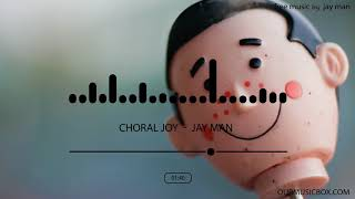 Comedy   Fun   Cute   Instrumental Background Music For Videos   'Choral Joy'