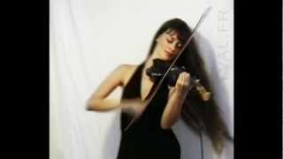 balada boa - gusttavo lima - Electric violin cover