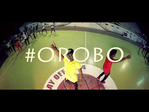 toofan-orobo-official-hd-toofan-officiel
