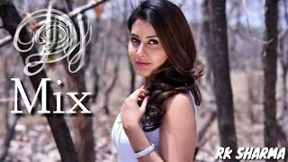 dj music| remix songs||dj rimix hindi song || song dj mix || new dj song mp3 HD