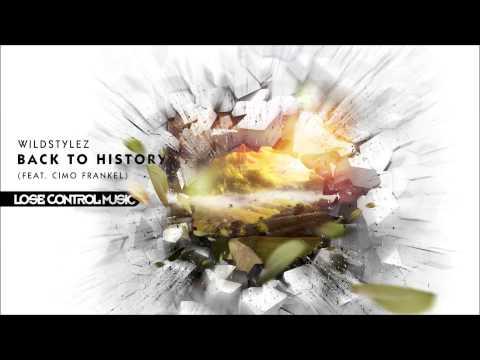wildstylez-back-to-history-feat-cimo-frankel-intents-theme-2013-radio-edit-hd-hq-wildstyleznl