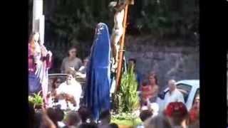 Banda Filarmónica de Magueija - Invocação a Deus