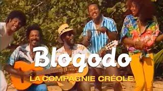 La Compagnie Créole - Blogodo