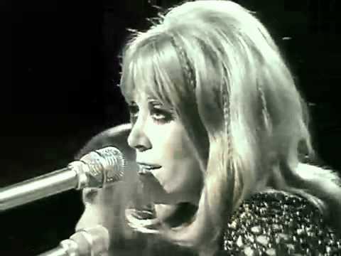 dati/musicpagelinks/UK 1960's pop
