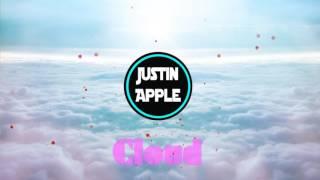 Justin Apple - Cloud