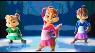 blown away-chipmunks