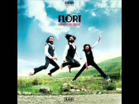 flort-hala-cok-guzelsin-2012-sosyal-reklam