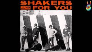 Los Shakers - 06 - Dejame Decirte / Let Me Tell You (by EarpJohn)