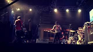 Oasis International Festival - Concert Special Feature PRIME DOMESTIC (2.9.17)