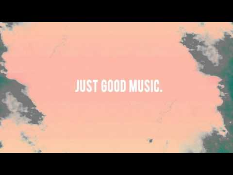iamnobodi-soulection-anthem-justgoodmusicpromo