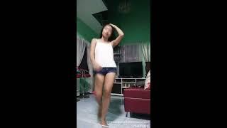 #HayaanMoSila Dance Challenge