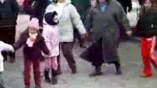 Horo v pamet na Diko Iliev -2