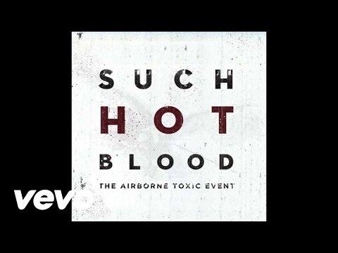 the-airborne-toxic-event-the-fifth-day-audio-airbornetoxicevtvevo