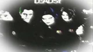 Deadsy- Asura
