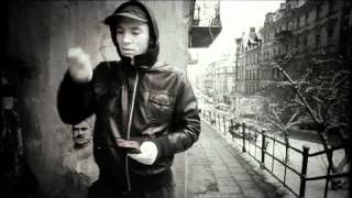 Eldo - Granice (Teaser Teledysku)