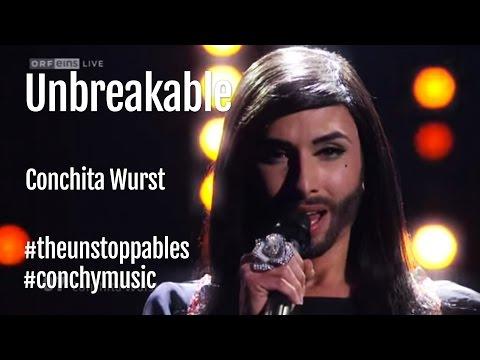 conchita-wurst-unbreakable-theunstoppables-conchita-wurst