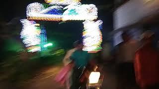 Dj Sanjit sindri Dhanbad chitahi basti phone number 7050893221............