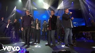 Phillips, Craig & Dean - Revelation Song (Live)