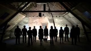 Voix-Là with Engel (Rammstein)