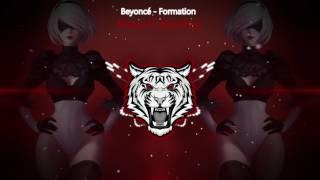 Beyoncé - Formation (Meroshi Bootleg)