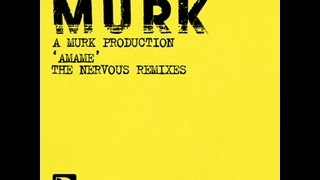 Intruder (A Murk Production) Feat. Jei - Amame (Stryke's 305 Bassbin Dub)