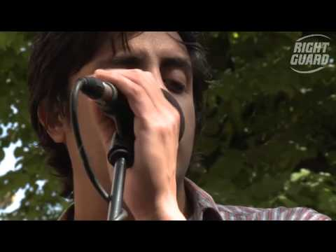 young-the-giant-my-body-the-great-escape-brighton-2011-off-guard-gigs-right-guard-uk