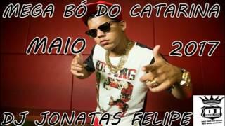 MEGA BÓ DO CATARINA - AVENTURA NOTURNA (DJ JONATAS FELIPE)