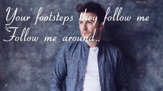 Shane Filan - I Can't Get Over You (Lyrics)