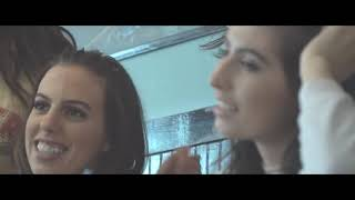 Cimorelli - The Sad Girls Club (Official Music Video)