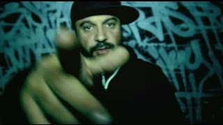 streetROYAL, Big Digga, Diky The Kid - Not Perfect (OFFICIAL VIDEO 2013)