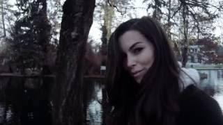 David Todoran - De tine mi-e dor (official video)
